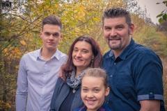 Familienshooting Langenfeld 1